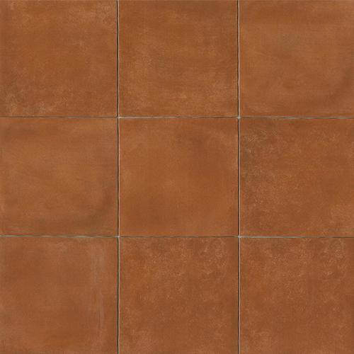 Cotto Tiles_2