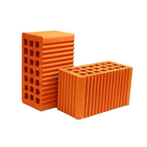 Bricks_2