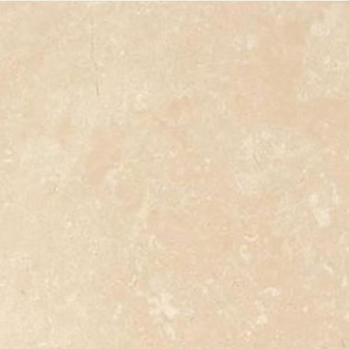 Akam Best Cream Granit_2