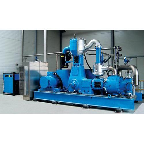 40bar PET Compressors_2