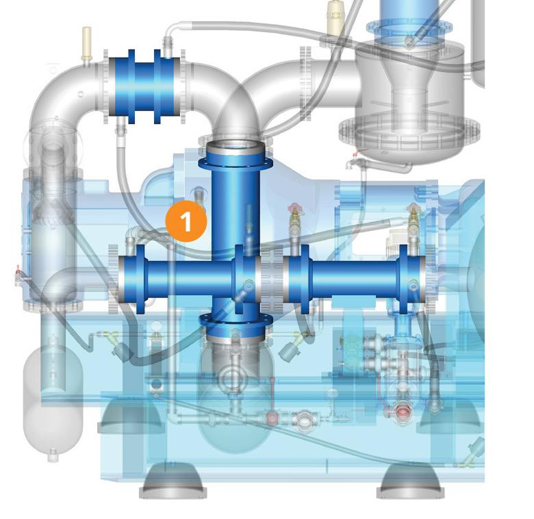 Heat Recovery System 90°C_2