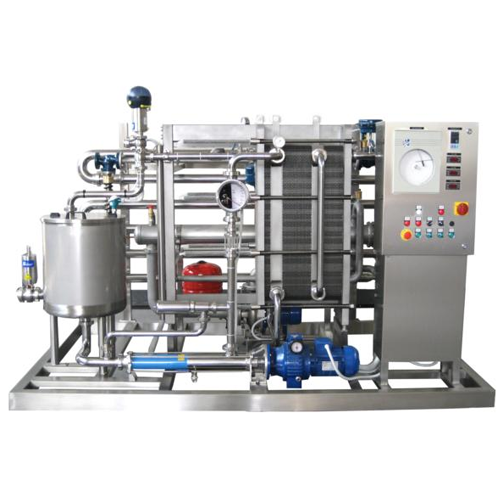Pasteurizers_2