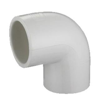 Plumbing PVC ASTM SCH40 A002_2