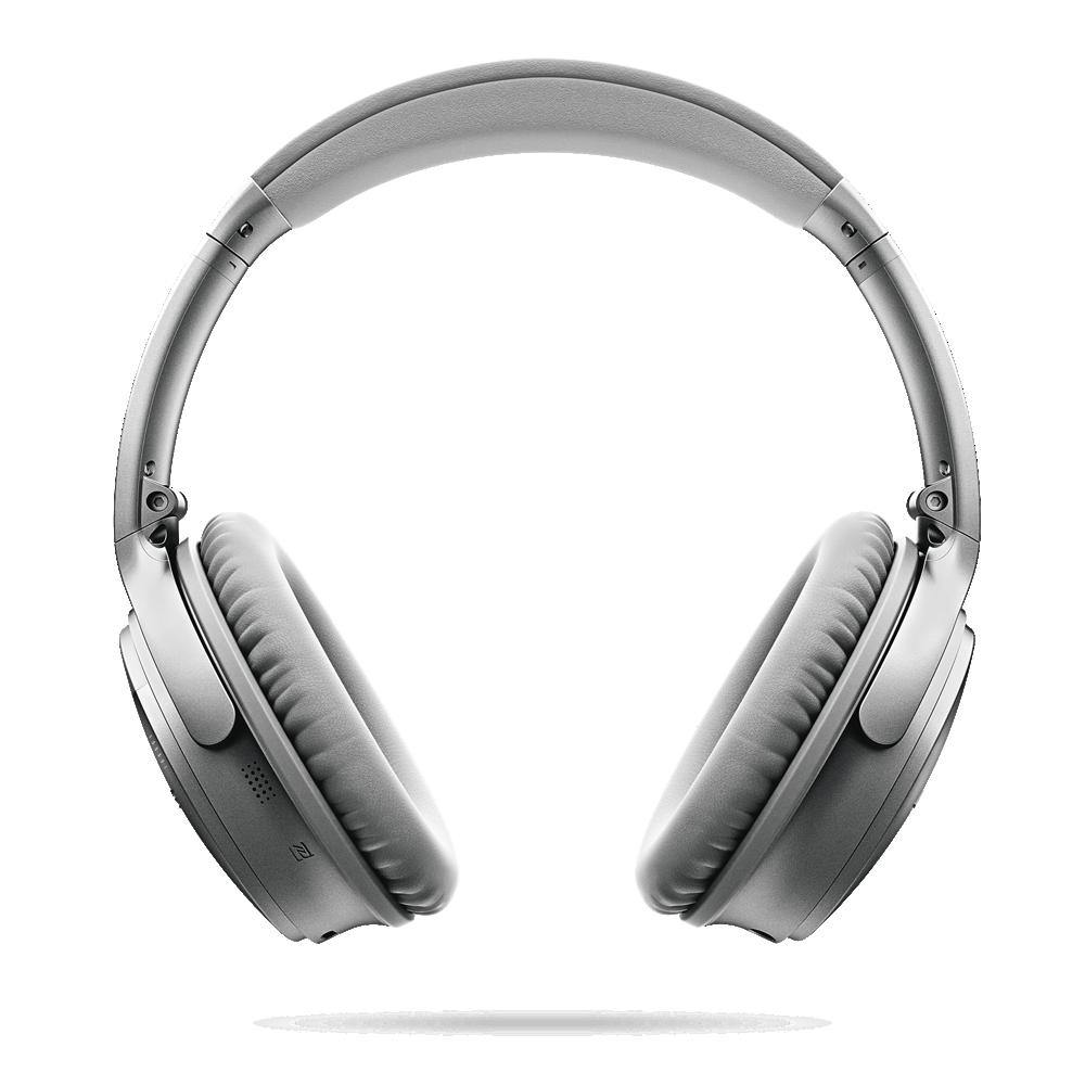 QuietComfort 35 Wireless Headphones_2