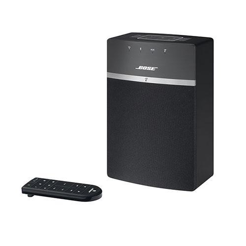 Wholesale SoundTouch 10 Wireless Speaker Supplier Abraa