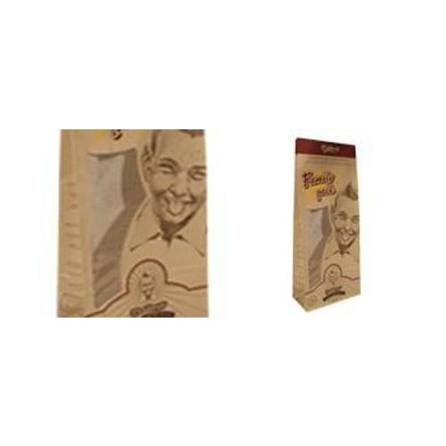 1 and 2 plies (window)  small size  packaging_2