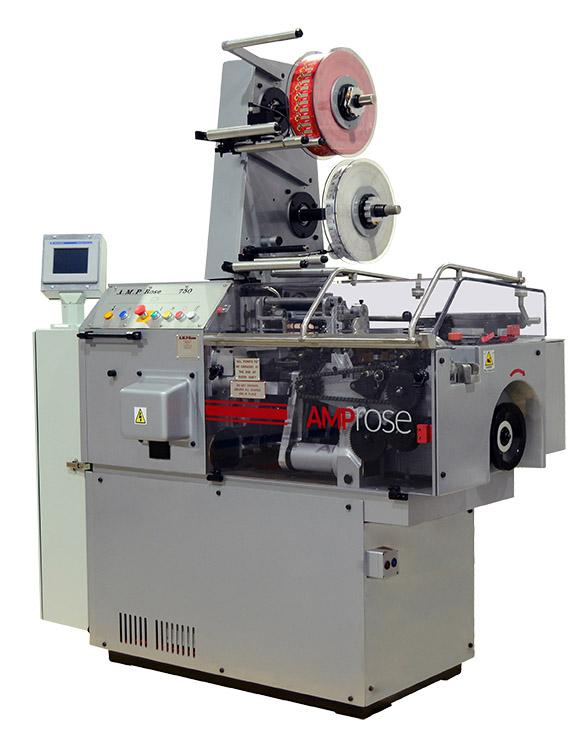 750 Cut And Wrap Machines_2