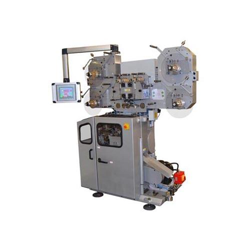42 High Speed Cut And Wrap Machines_2