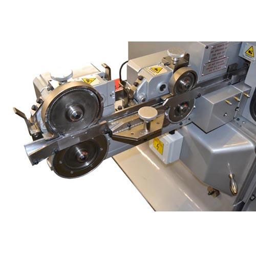42 High Speed Cut And Wrap Machines_3