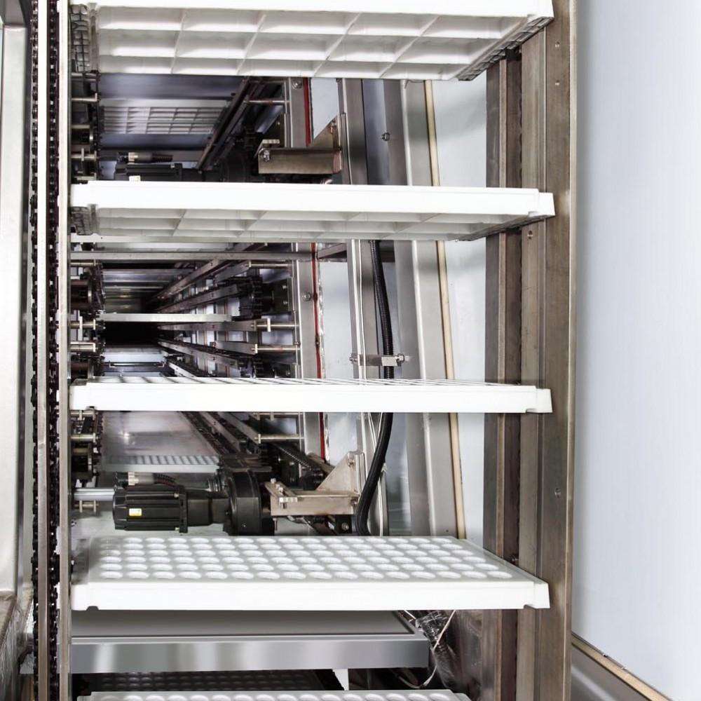 700-1000 Chocolate Moulding Line_3