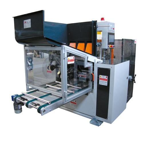 AC-4TB  Household Packaging Machine_2