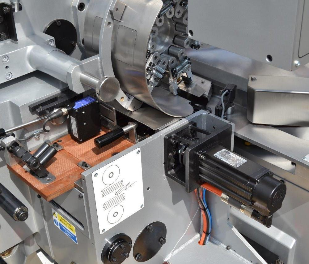 7ist Double Twist Wrapping Machine_3