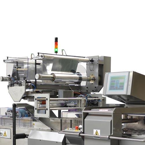 Pakasnax Multipack Wrapping Machine_3