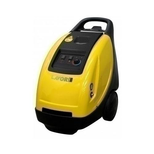 Pressure Cleaner Mississippi 1310 XP_2