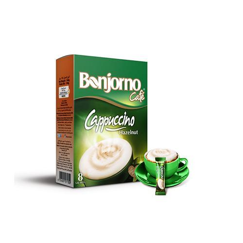 Cappuccino_5