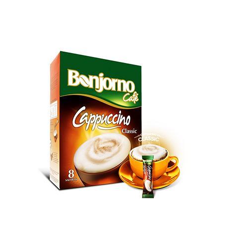 Cappuccino_4