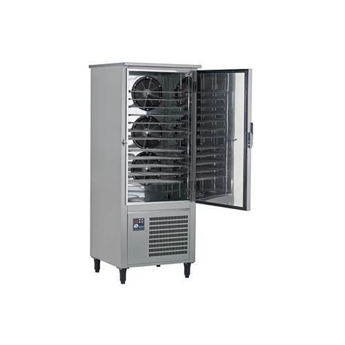 RS 60/RL 12 to 23 Levels Grids Blast Freezer_2