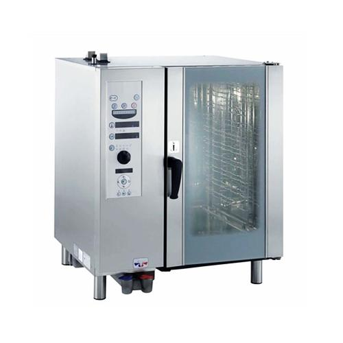 Compact blast chiller/freezer AR 80 Grids Blast Freezer_2