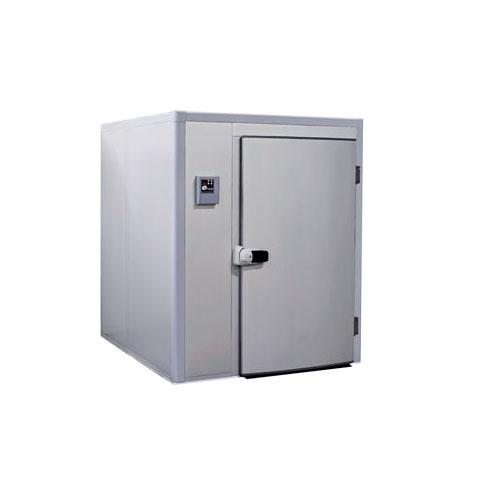 AR 480 Standard C110 Basic Blast Freezer_2