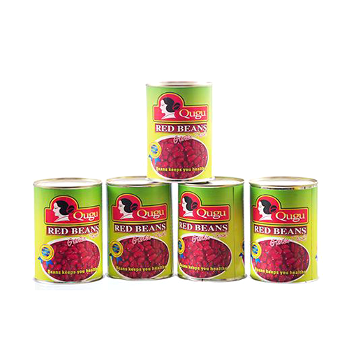 Canned Kidney Beans_2
