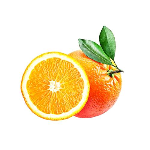 Fresh Oranges_2