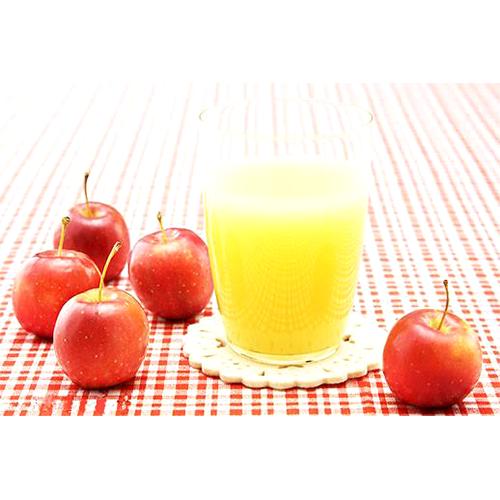 Fresh Apples_3
