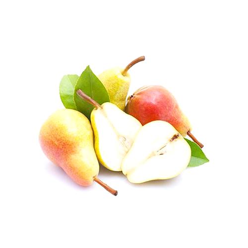 Fresh Pears_2