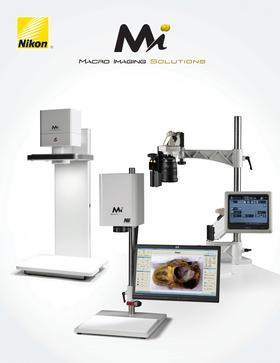 Mi Macro Imaging Stations Brochure_2