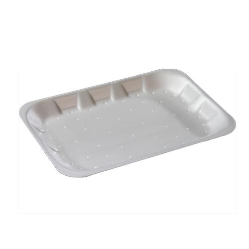 Meat tray-18D V_2