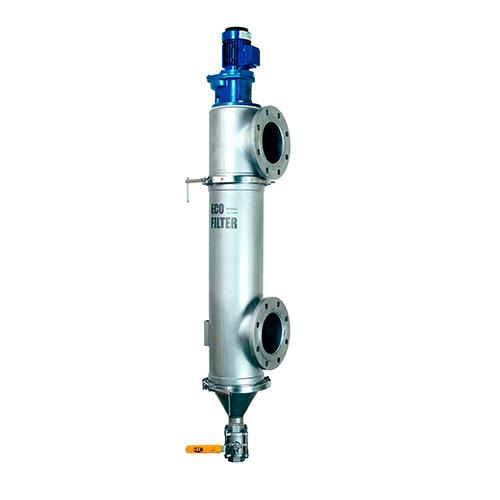 Self Cleaning Filters High Flow Filtration_2