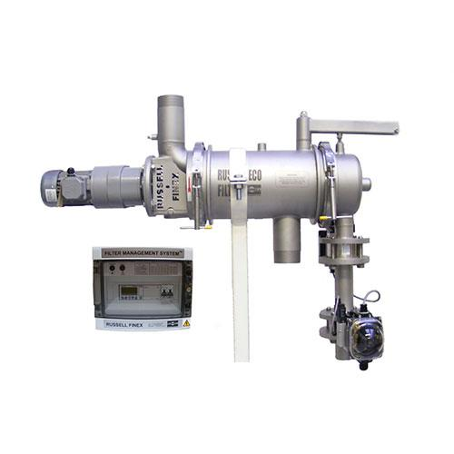 Self Cleaning Filters Filter Management System_2