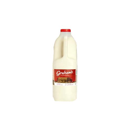 Skimmed Milk_2