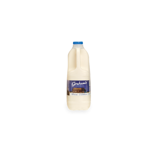 Organic Whole Milk_2
