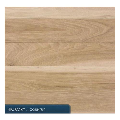 HICKORY - UNFINISHED FLOORING_2