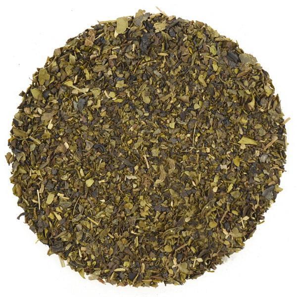 Chunmee Green Tea 9380_2