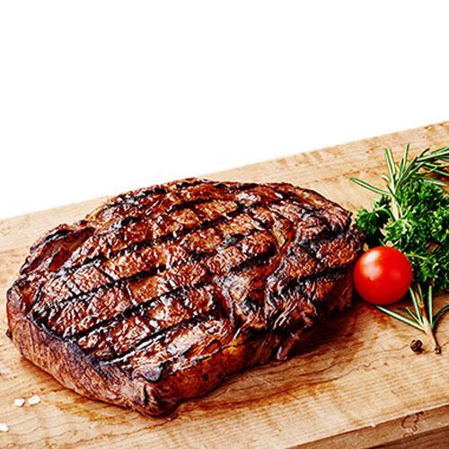 Halal Ribeye Steak 12oz_2