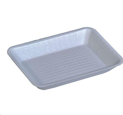 Food Tray - Small- ARN T - S_2