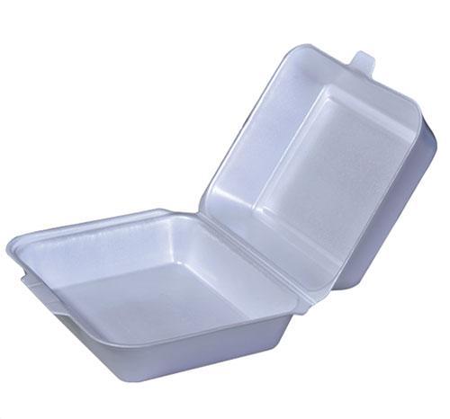 Lunch Box - Small- ARN LB-S_2