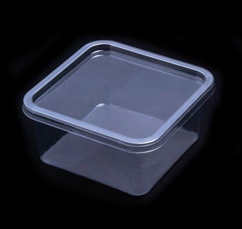 Small Square Container- SMQ-38_2