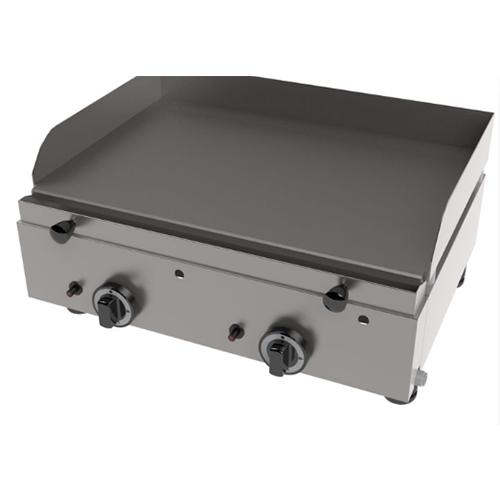 wholesale model 2pl014 gas grill plate supplier abraa. Black Bedroom Furniture Sets. Home Design Ideas