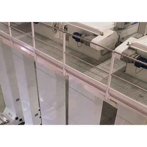 BUCKET ELEVATOR_2
