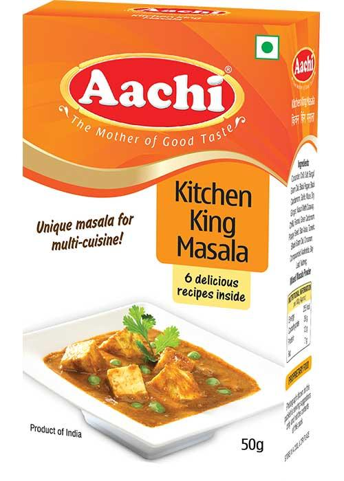 Kitchen King Masala_2