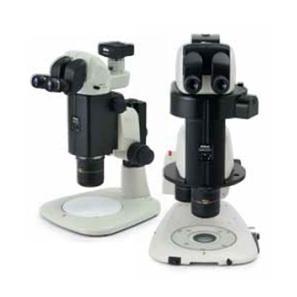 SMZ 25 & 18 high-End stereoscopic Microscope_2
