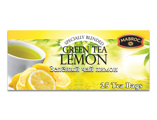 LEMON GREEN TEA MBTC010_2