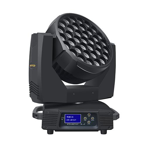 LMZ1537W Moving Head Discharge Light_2