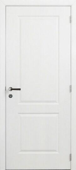 Levigato Primed Door M01(2015mm)_2