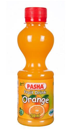 Orange Fruit Drink_2
