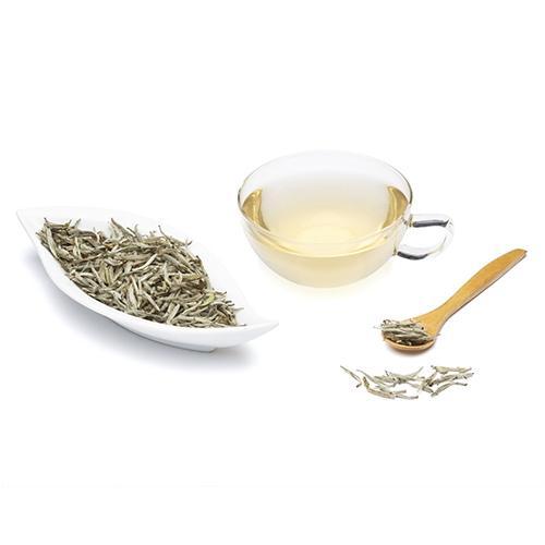 Silver Needle Tea_2