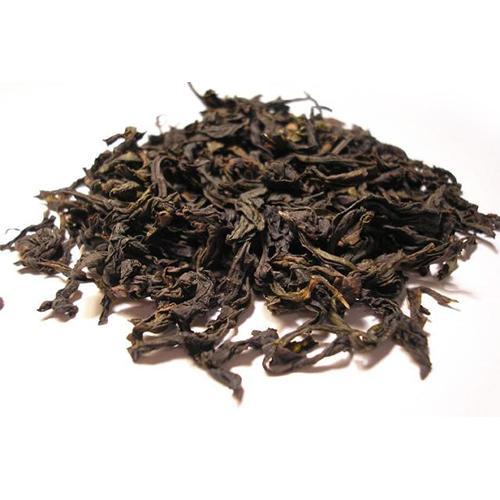 Da Hong Pao Tea_2