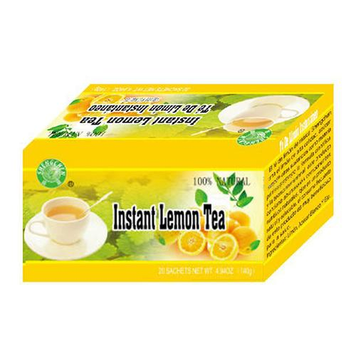 Instant Lemon Tea sc2007_2